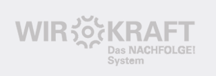 Wirkraft-logo