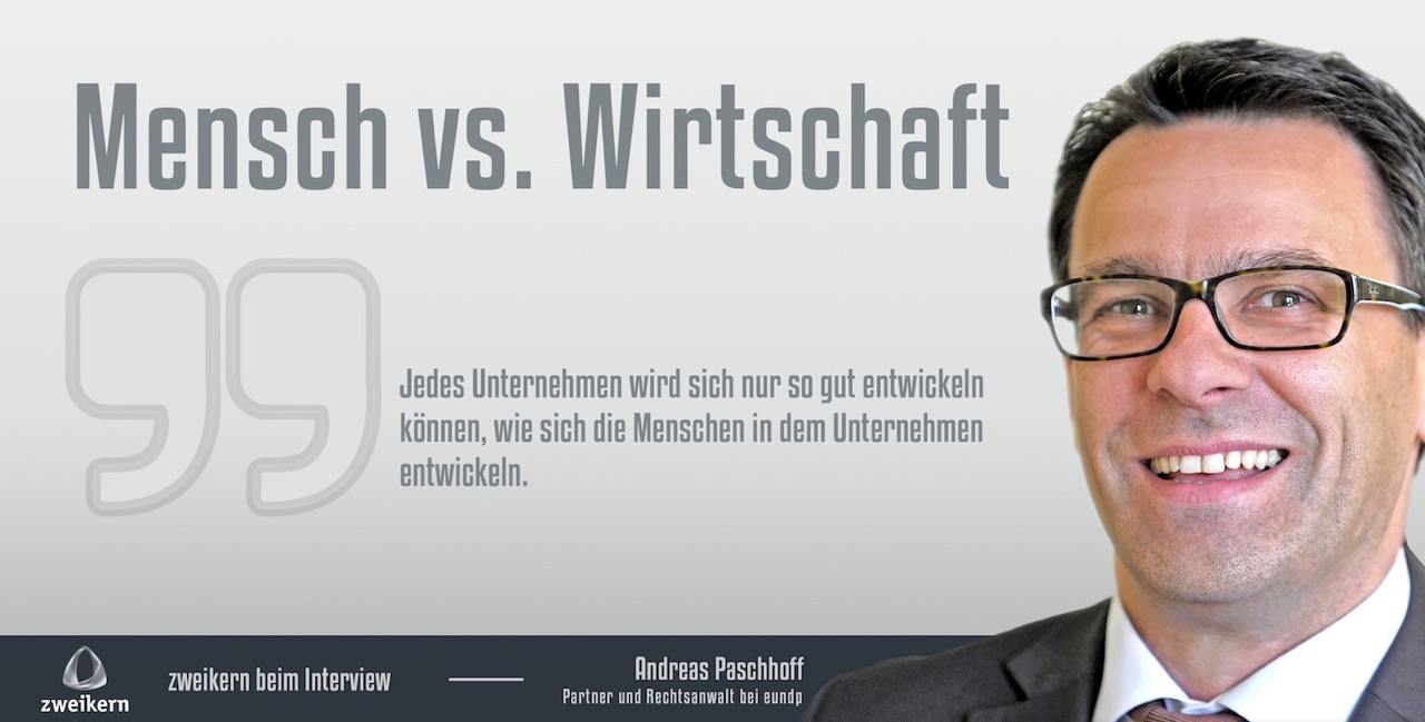 Interview Paschhoff.jpg.jpeg