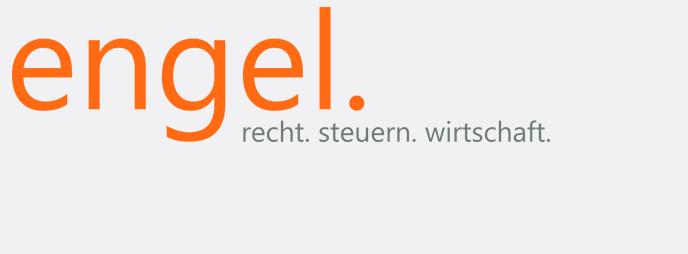 engelpunkt_logo