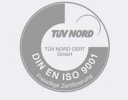 tuev-nord-zertifizierung.png