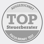 TOP Steuerberater
