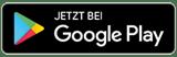 google_playstore.png