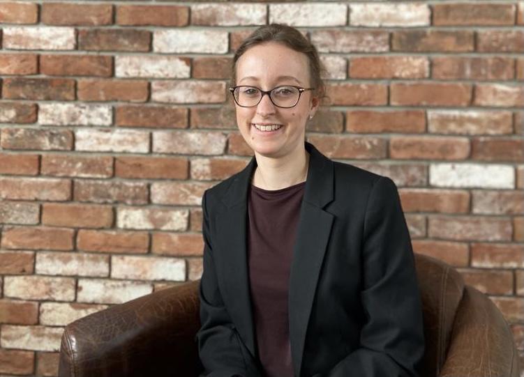 Sarah Barten