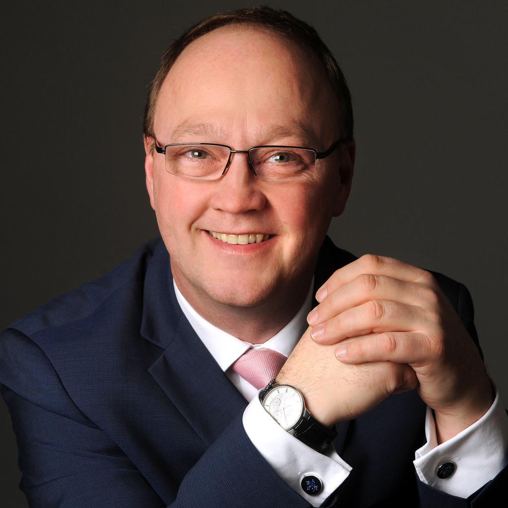 Harald Engel jun.