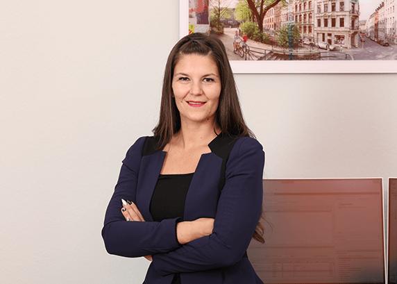 Vesna Todic