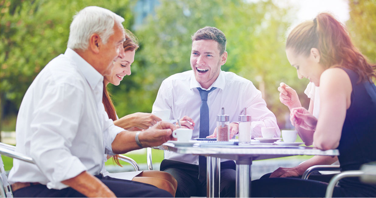 Erbschaftssteuer Freibeträge Nutzen Im Voraus Planen